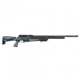 بندقية AT44-Tact   من هاتسان