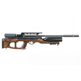 بندقية اير ماكس   من هاتسان