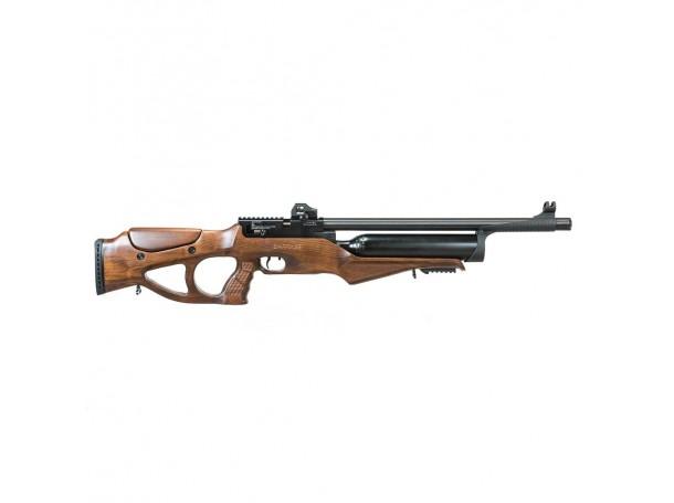 بندقية باريدج من هاتسان