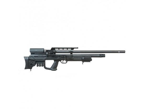 بندقية جلاديوس  من هاتسان