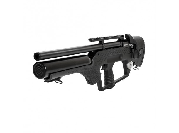 بندقية بول ماستر من هاتسان