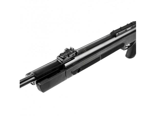 G-MAGNUM 120 CAL. 5.5