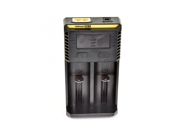 FLASHLIGHT  CHARGER    BATTERY CHARGER
