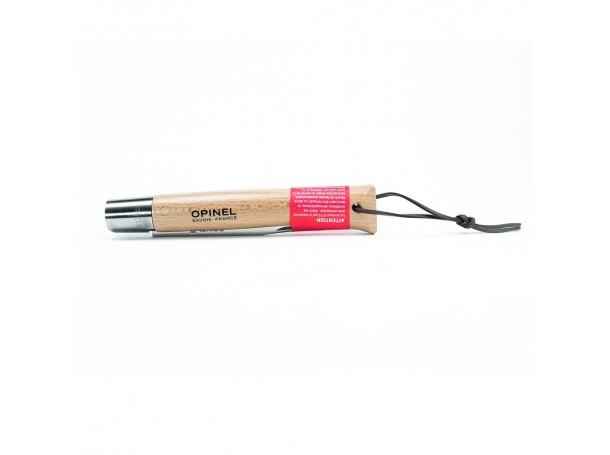 سكين اوبينال للرحلات
