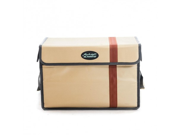 ALRIMAYA ICE BOX  20L