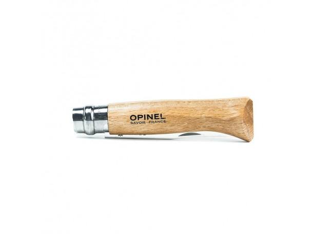 سكين اوبينال الفرنسية الاصلية بمقاس 8 انش