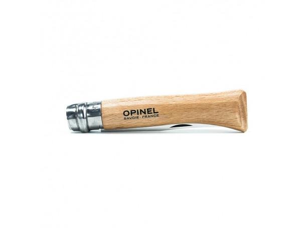 سكين اوبينال الفرنسية الاصلية بمقاس 10 انش