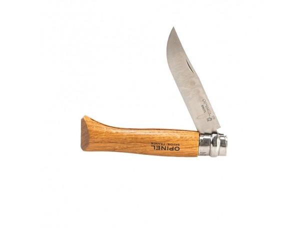 سكين اوبينال صناعه فرنسيه مقاس 8