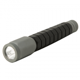 Inova LED Cree Torch 25Lumens