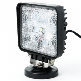 LED Search Light 1350 Lumen