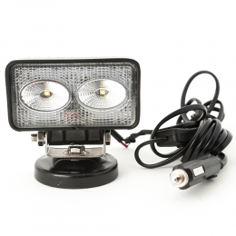 LED Lamp 1800 Lumen