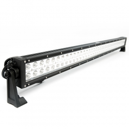 LED Cree Bar 31680 Lumens