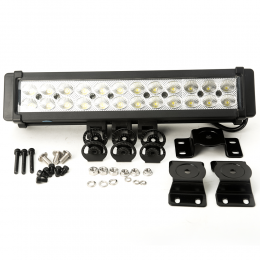 LED Cree Bar Light 7920 Lumens