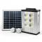 كشاف للبر يعمل بالطاقة الشمسية
