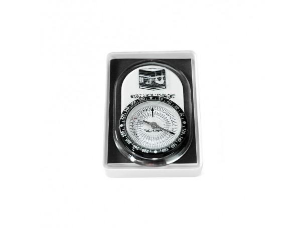 Qibla Compass Set