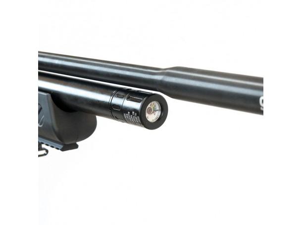 بندقية بول بوس  من هاتسان
