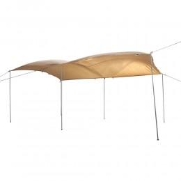مظلة  الرماية