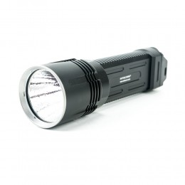 Nitecore Flashlight P36 2000 Lumens