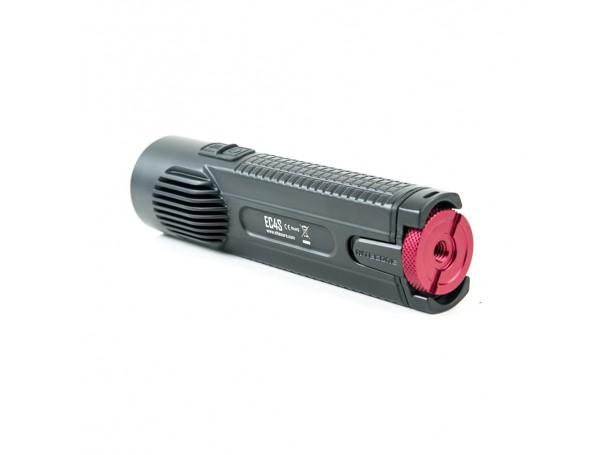 كشاف نايت كور اكسبلورر EC4S بقوة 2150 لومن