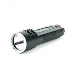 Nitecore Flashlight EC4S 2150 Lumens
