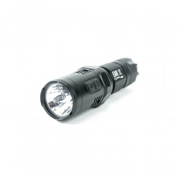 NiteCore Flashlight EA11