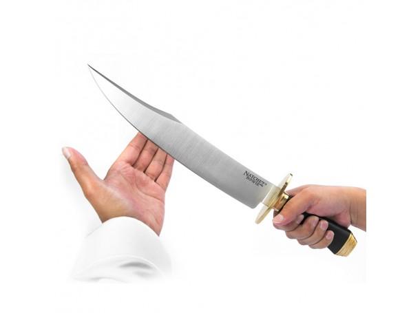 سكين كولد ستيل