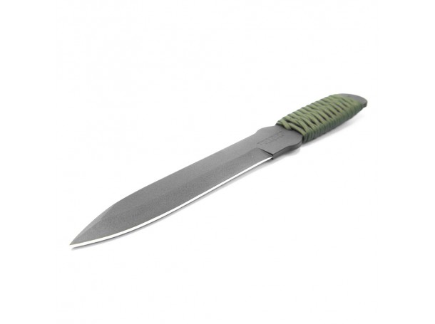 سكين كولد ستيل ترو فلايت ثروير