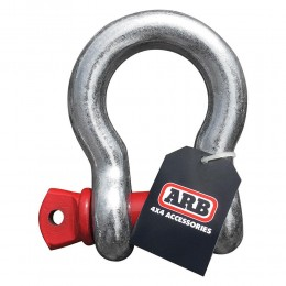 ARB Shackles