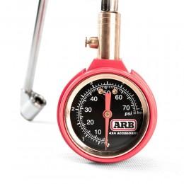 مقياس ضعظ الهواء من ARB ARB506