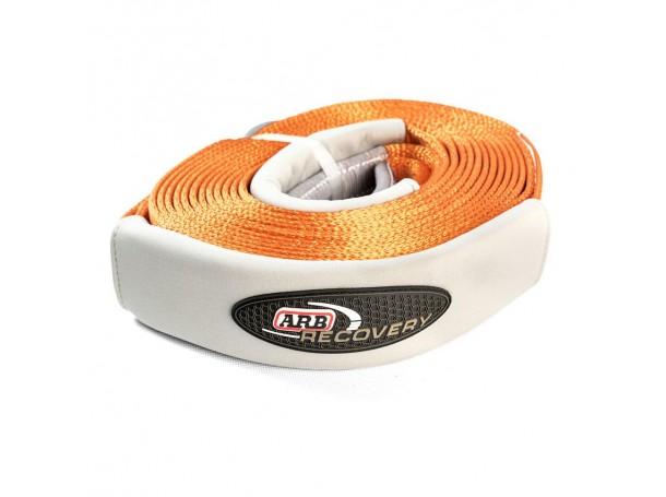 حبل سحب سيارات عالي الجودة من  ARB705