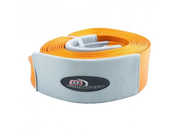 حبل سحب قوي  ARB715
