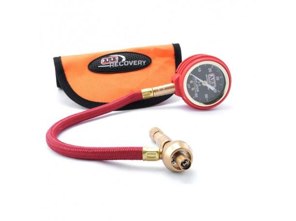 مخفض هواء ARB ARB505