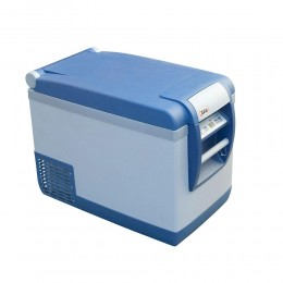 47L Portable ARB Fridge Freezer
