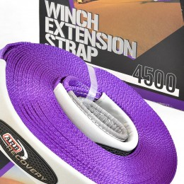 ARB Winch Extension Straps