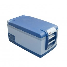 60L Portable ARB Fridge Freezer