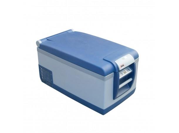 ثلاجة تبريد ARB سعة 60 لتر ARB 10800606