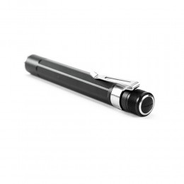 LED Pen Light 185 Lumen