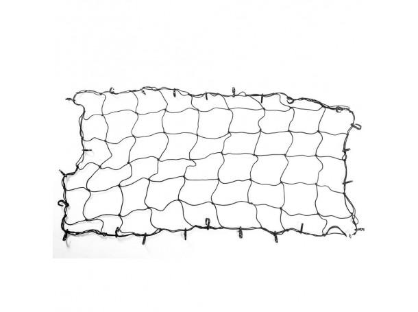 شبكة عفش 100 × 150 سم