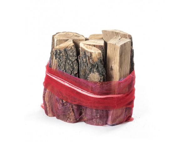 خشب سريع الاشتعال