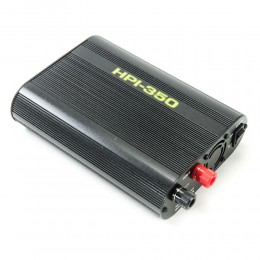 Power Inverter HPI 350