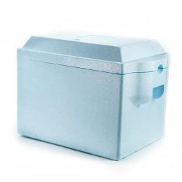 Themal Box
