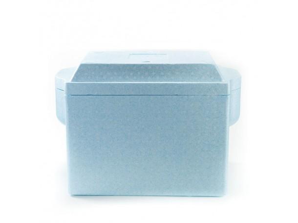 صندوق حراري لتخزين الطعام