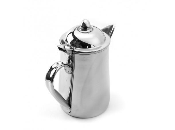 Coffee Jug Stainless Steel 2Liters