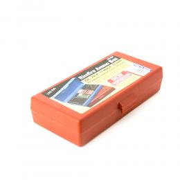صندوق لحفظ  الرصاص خرازة