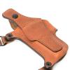 Pistol Case 9mm