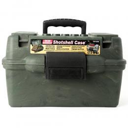 صندوق حفظ  الرصاص