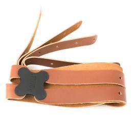 حزام جالكو