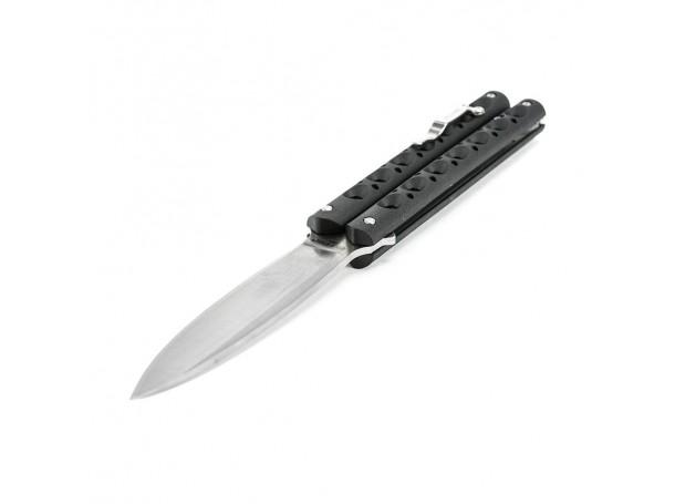 سكين كولد ستيل متعددة الاستخدام