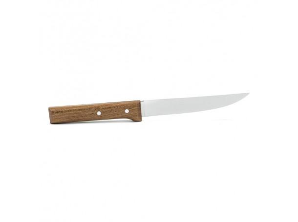 سكين ذبح من اوبينال الفرنسية