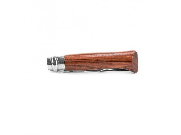 سكين اوبينال مقاس 6